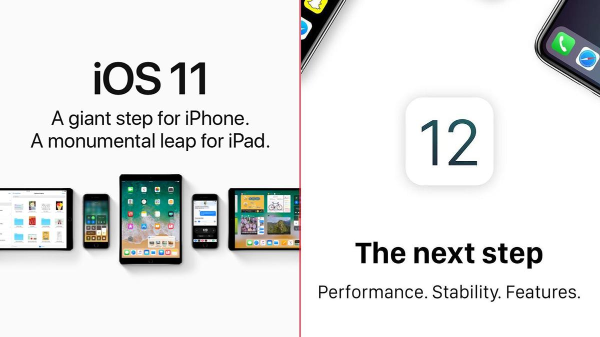 To iOS 11 is no longer possible Apple has stopped signing iOS 11.4.1