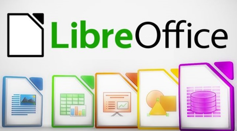 4 alternatives to Microsoft Office
