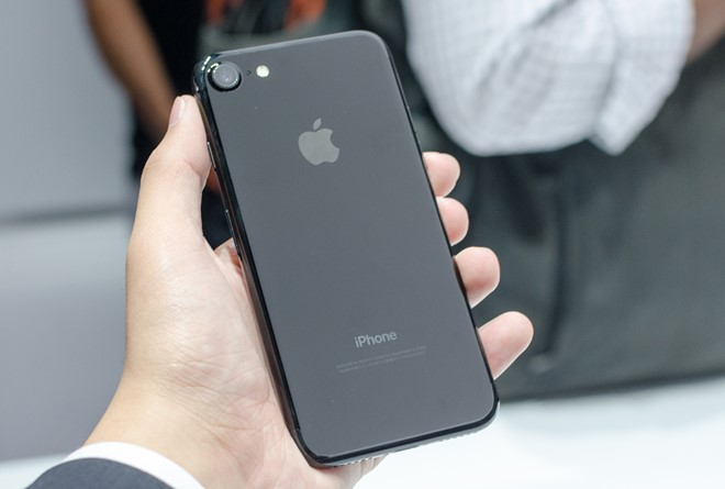 Best cases for the popular iPhone