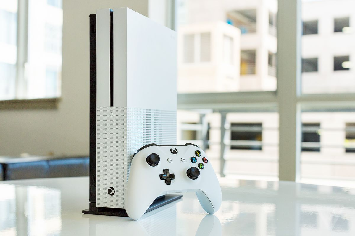 Microsoft has released an update for Xbox with a number of new features