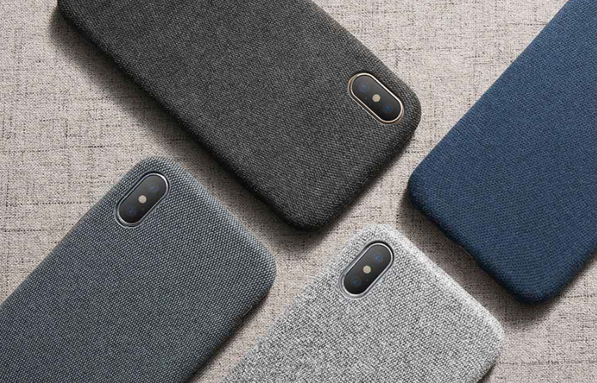 What to wear: top 5 cases for iPhone X from AliExpress