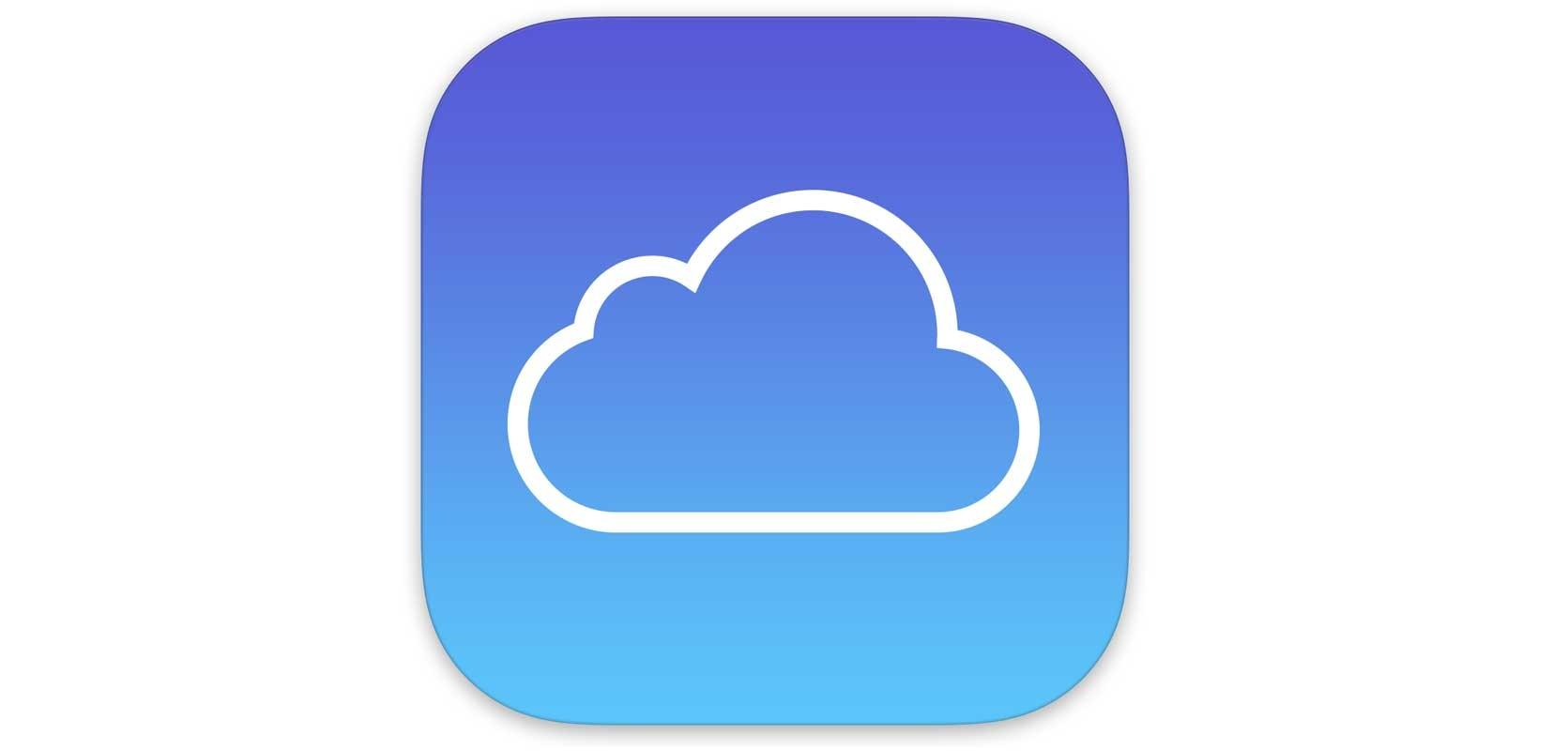 How to remove Apple ID / iCloud from Mac
