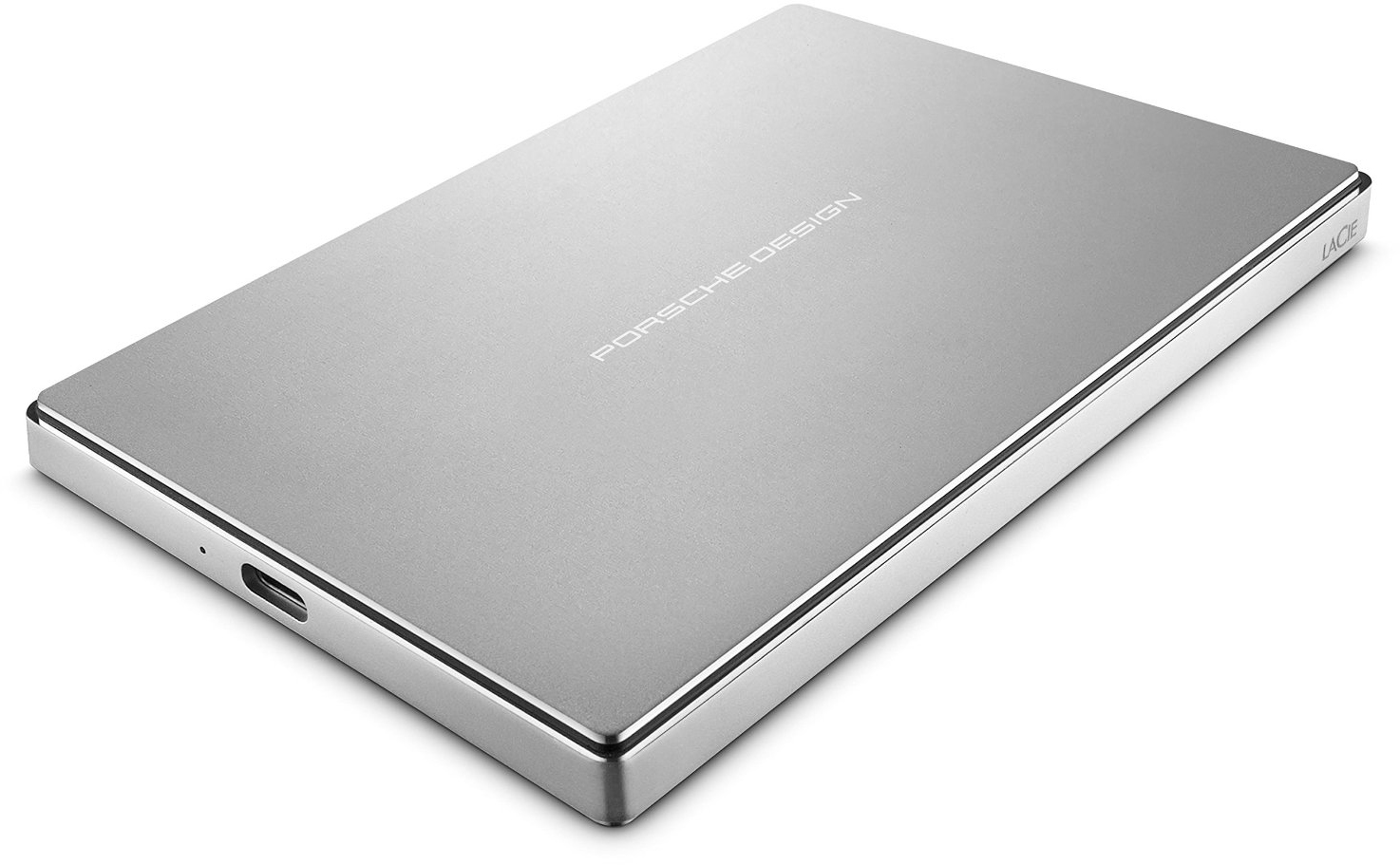 Top 5 external hard drives with USB-C for a new MacBook