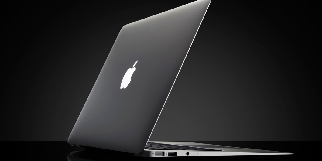 What to expect from the new MacBook Air
