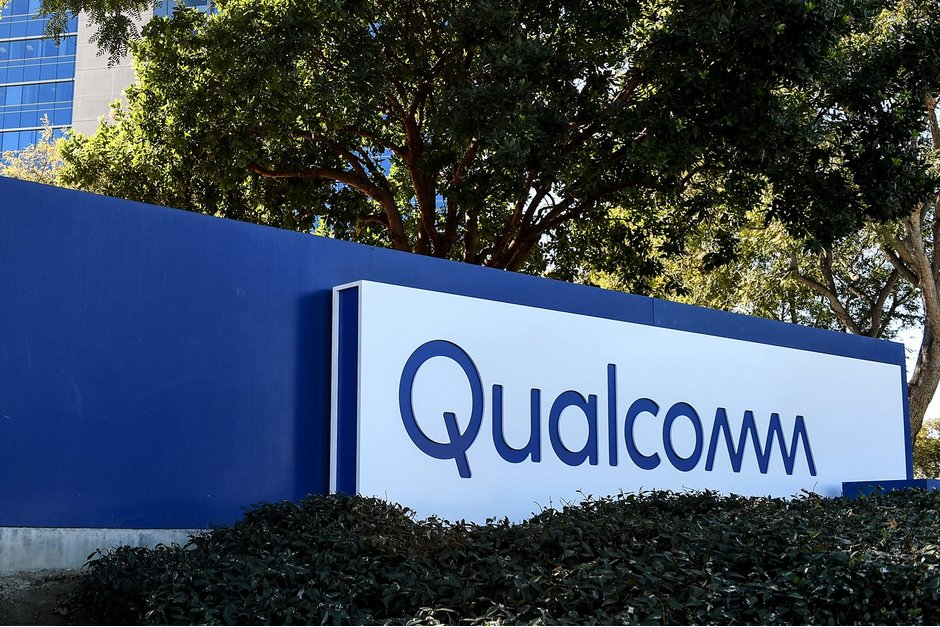 New processor from Qualcomm received certification Bluetooth SIG