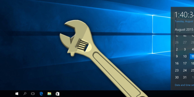 Microsoft will help users to restore files deleted after the October Windows update 10