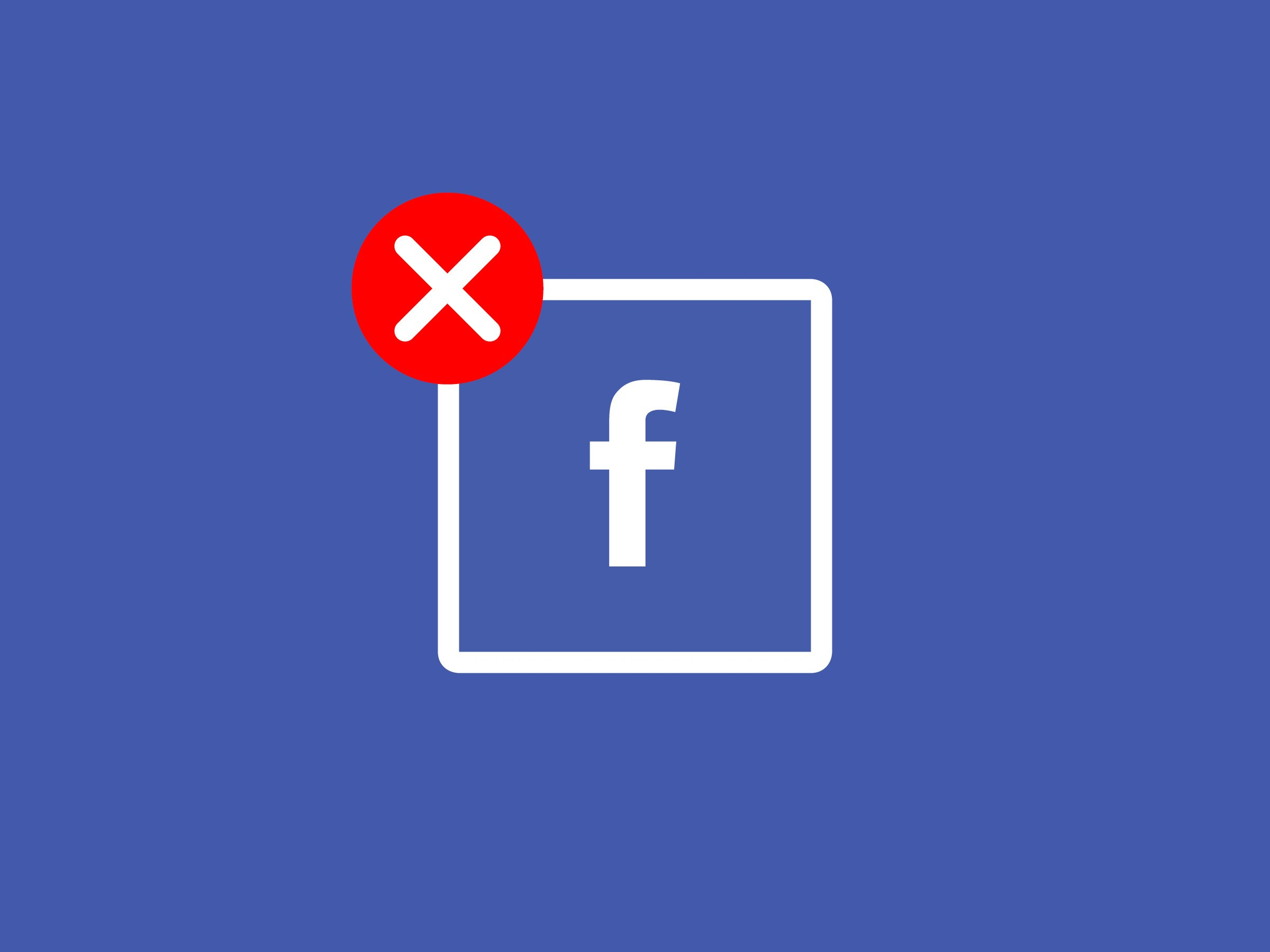 The Irish data protection Commission launched an investigation against Facebook