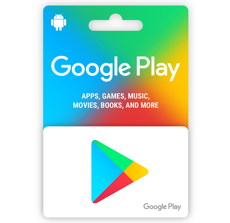 Google is working on a Pay Pass – application packages by subscription