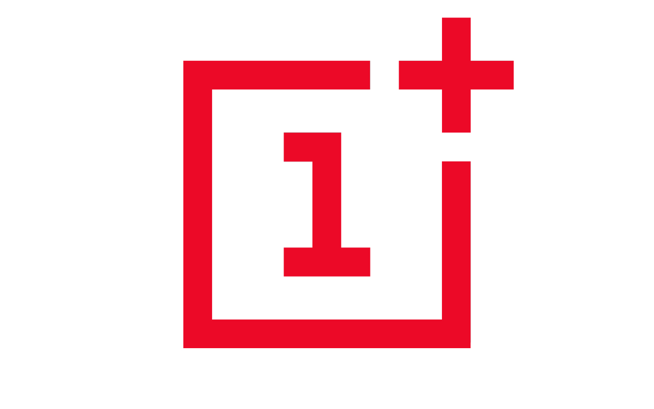 Presentation OnePlus 6T tolerated because of Apple's event