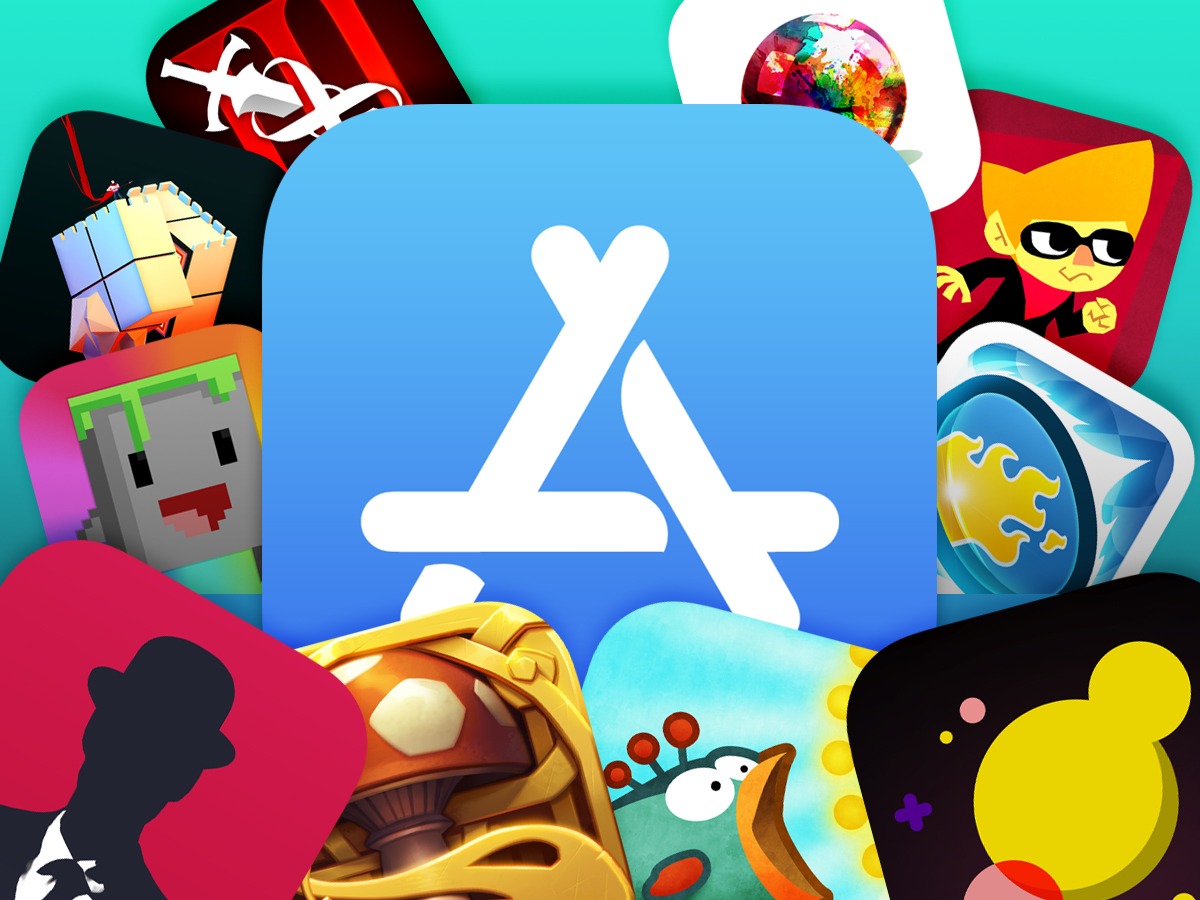 """Application with a """"hidden subscriptions"""" undermine the credibility of the App Store"""
