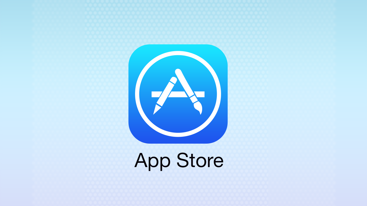 New in the App Store 02 — 09 October