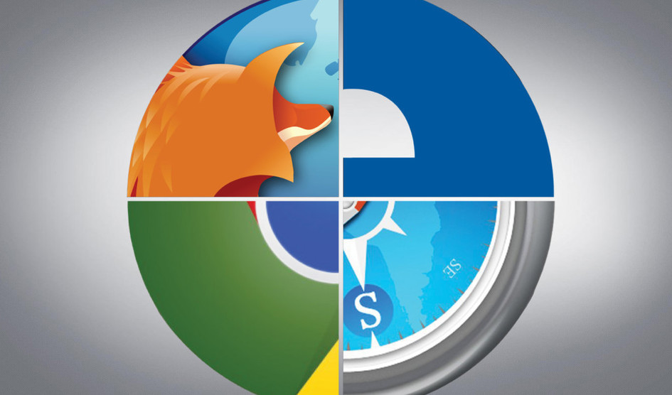Safari left behind: all the other browsers has got the support of WebP