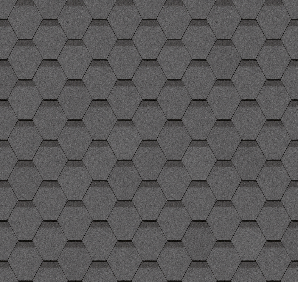 Wallpapers For Iphone And Ipad In The Style Space Grey