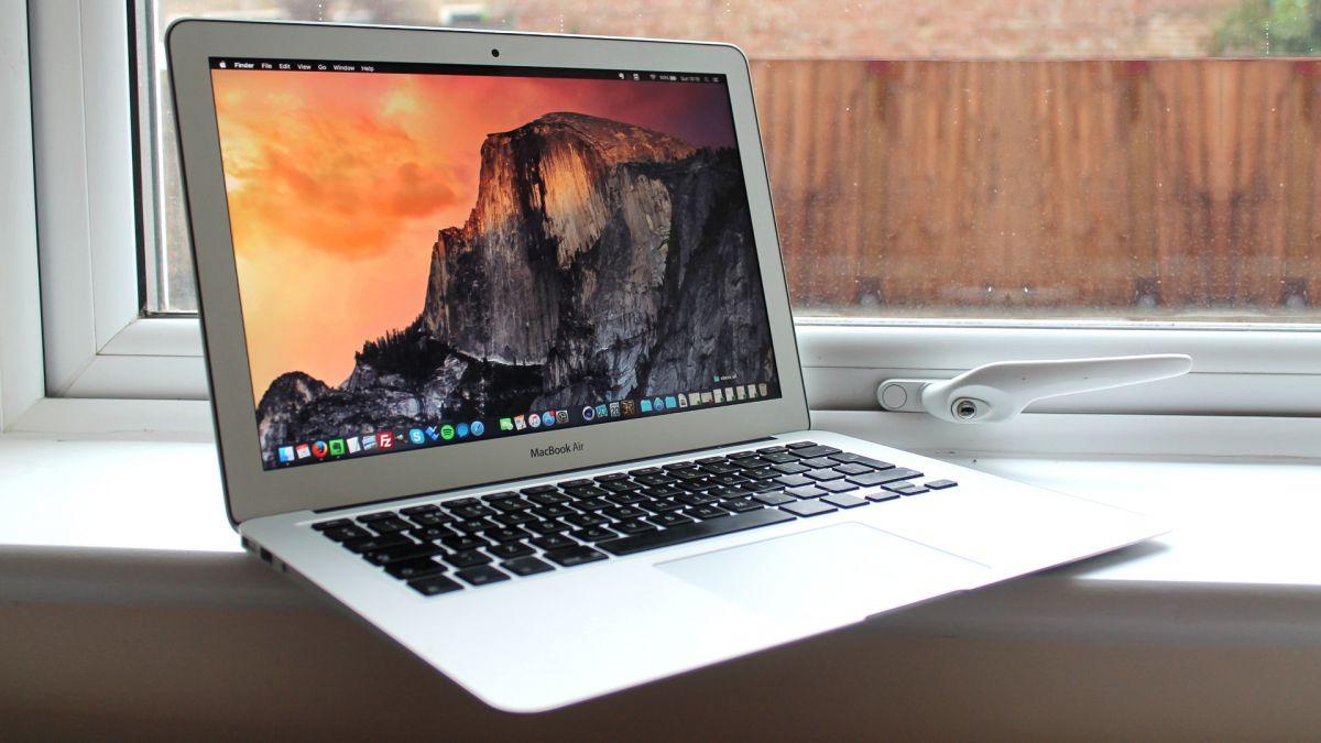 Apple will introduce the iPad Pro c USB-c, the updated MacBook Air and new Mac Mini next week