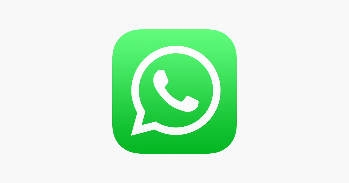 What to expect from the next update of WhatsApp