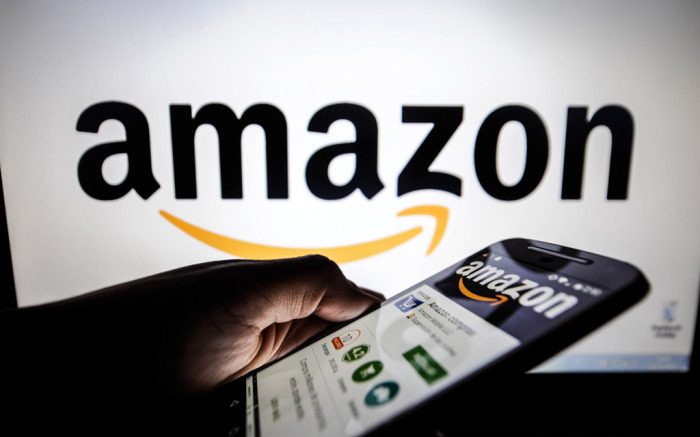 Amazon has fired the employee who leaked details of users dealers