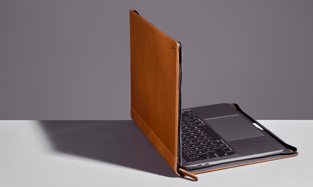 Twelve South has released the best case for MacBook