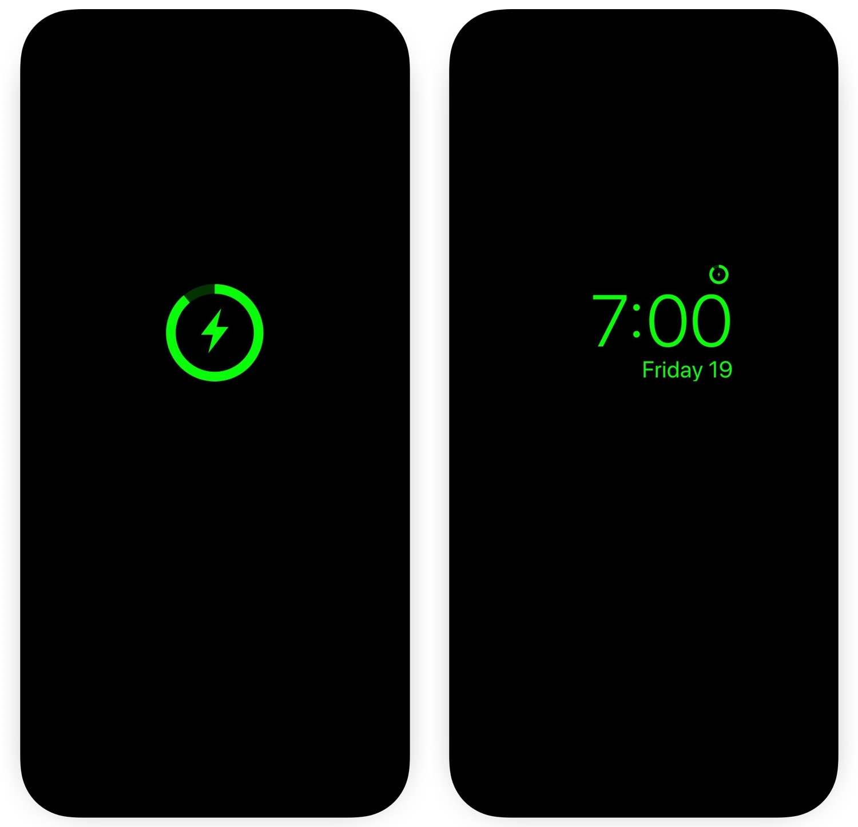 Top 5 interesting tweaks for iPhone
