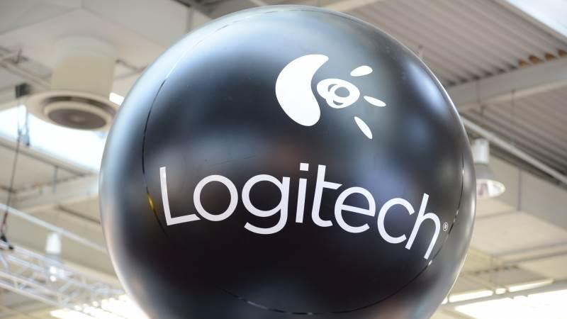 Logitech will release a wireless headset