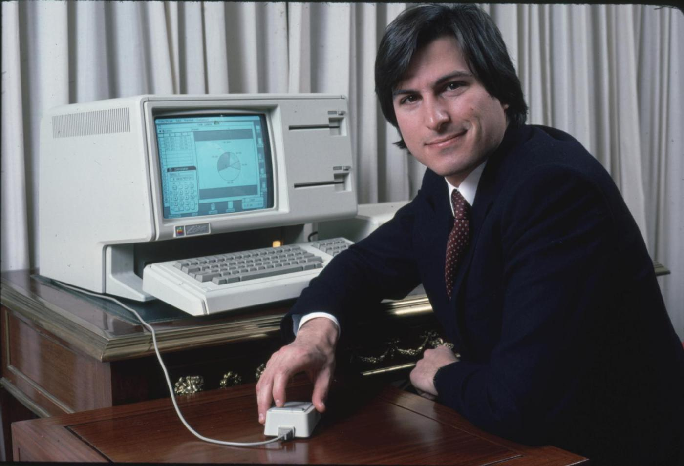 Top 5 Apple computers, which the company acknowledged a failure