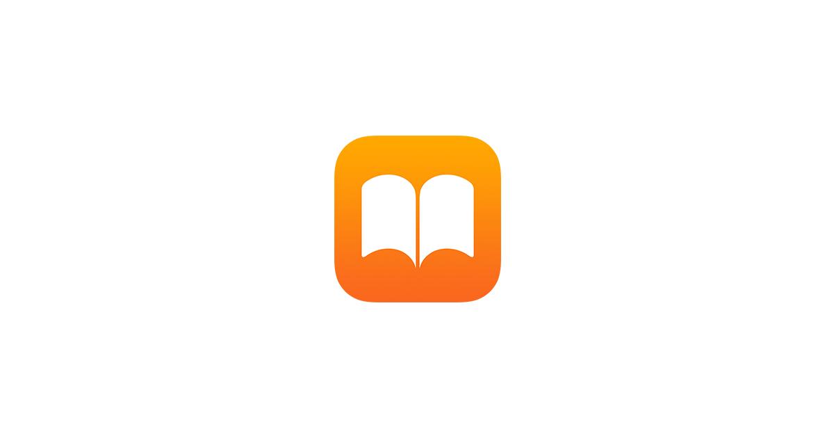 How to set dark mode to Books on iOS 12