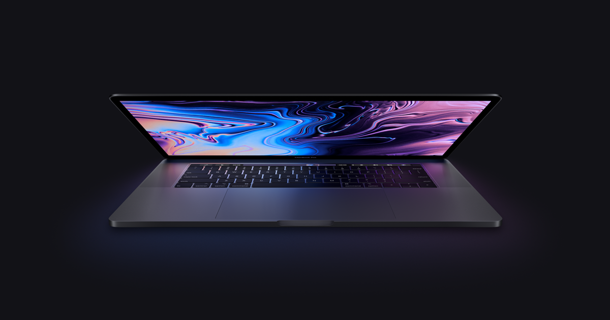 Apple said that the T2 chip will prevent the hackers to listen to users via MacBook