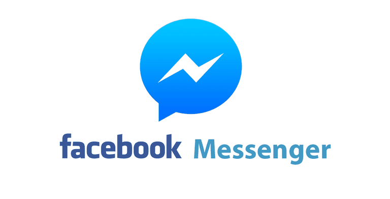 Facebook allow to prevent the sending of messages within 10 minutes