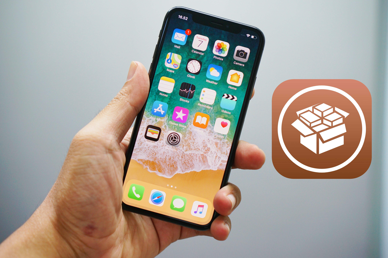 Top 5 interesting tweaks for iPhone jailbreak