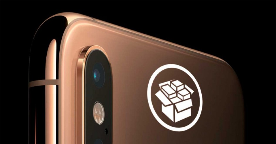 A hacker has demonstrated a working jailbreak for iPhone iOS 12.1 XS Max