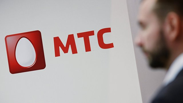 LV: the largest number of illegal SIM cards in Russia belongs to MTS