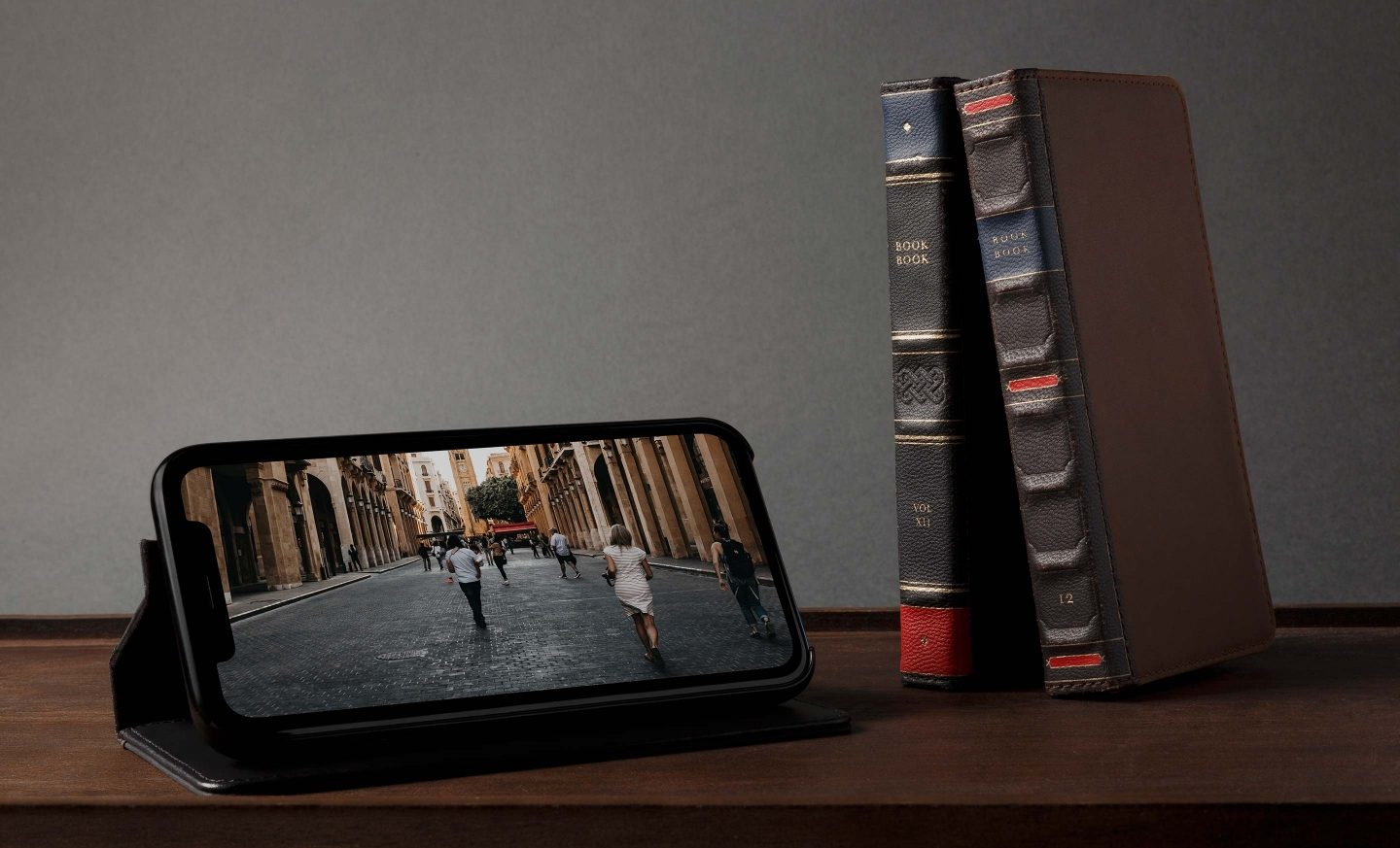Twelve South has released cases for the iPhone XS, Max XS and XR