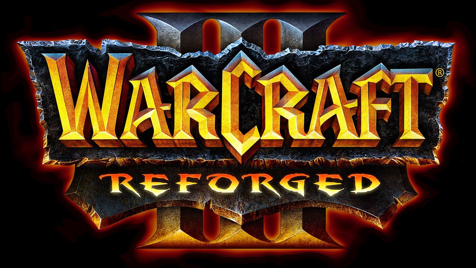 Announced game Warcraft 3: Reforged for macOS and Windows