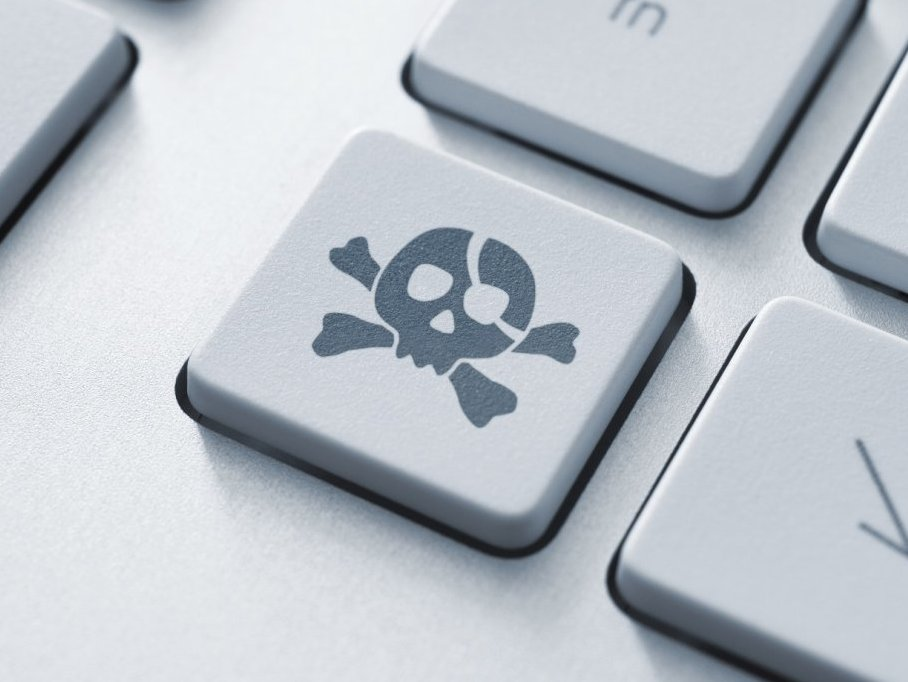 "Roskomnadzor started to block ""pirate"" scientific portals in Russia"