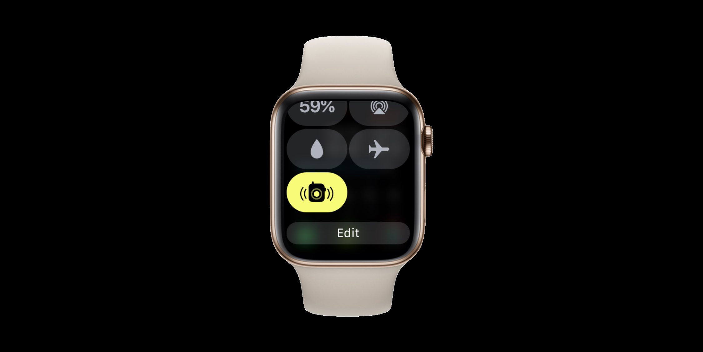 Apple released the beta version of iOS 12.1.1, 12.1.1 tvOS and watchOS 5.1.2 to developers