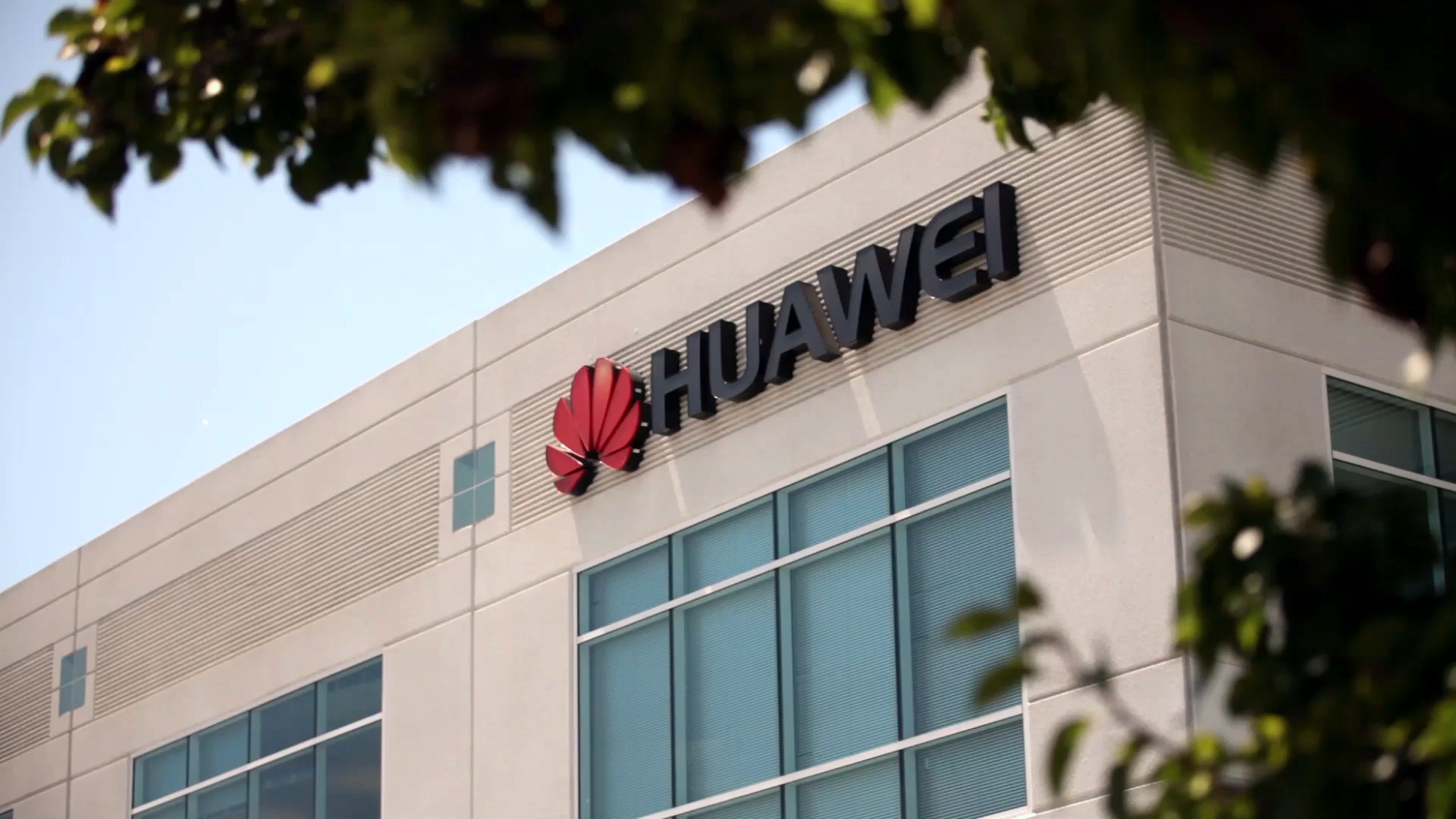 Rumors: Huawei, the developers managed to integrate a camera in speaker