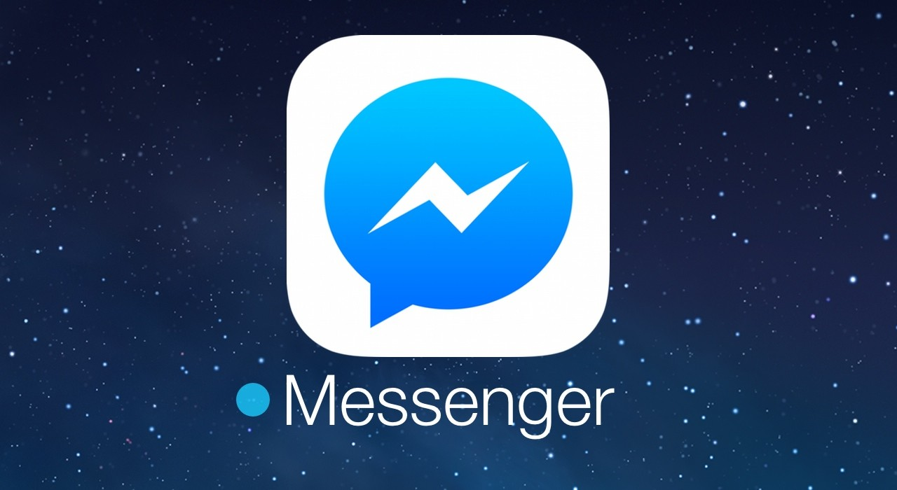 Facebook Messenger will launch the option of watching the video
