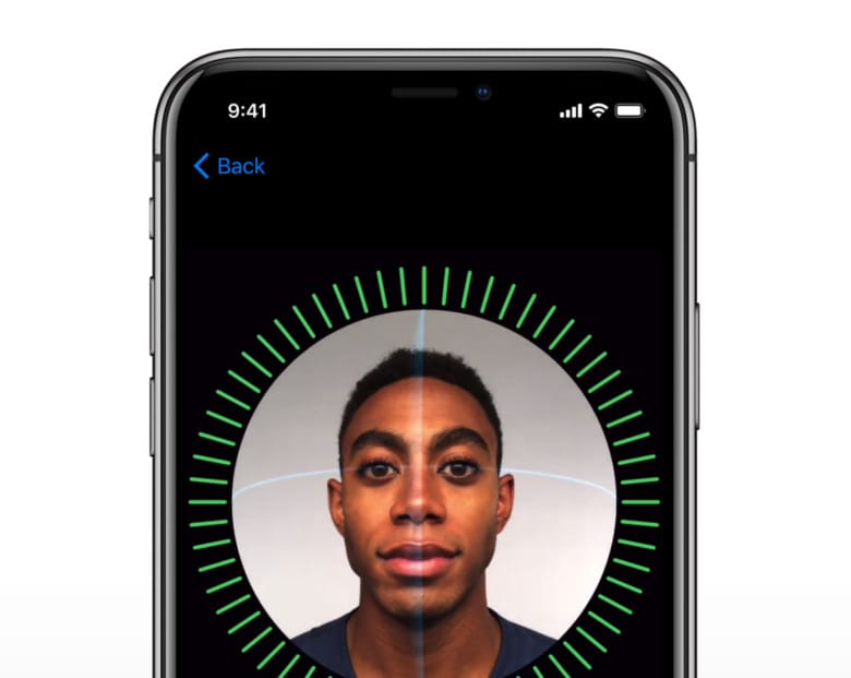 Ming-Chi Kuo: iPad 2019 will benefit from improved Face ID and 3D modeling with the camera