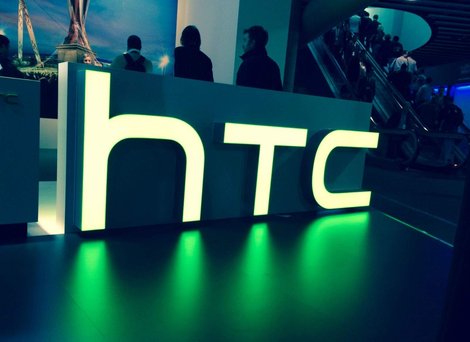 HTC has big plans for 2019