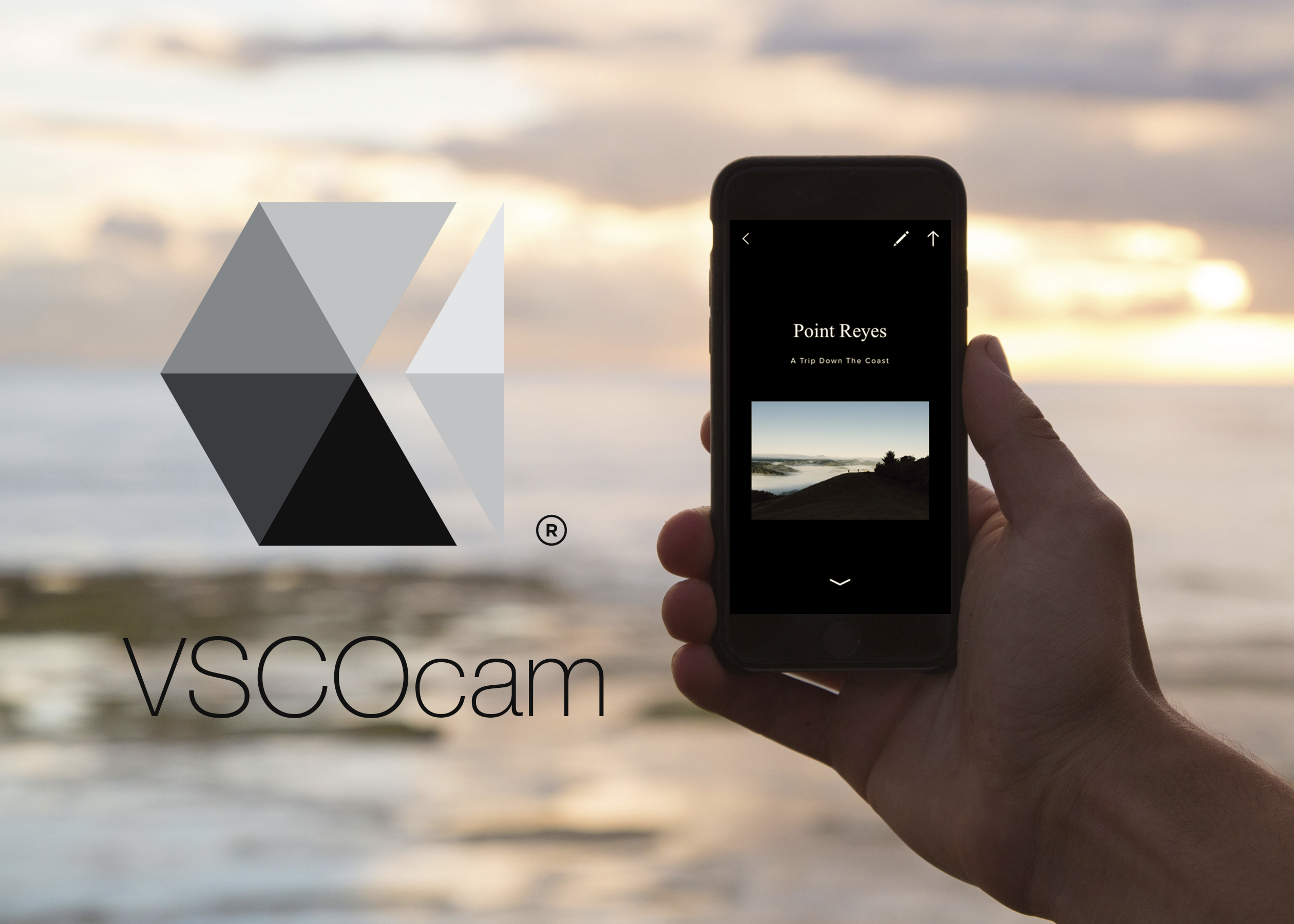 Why VSCOcam is still one of the best photo editors for iOS