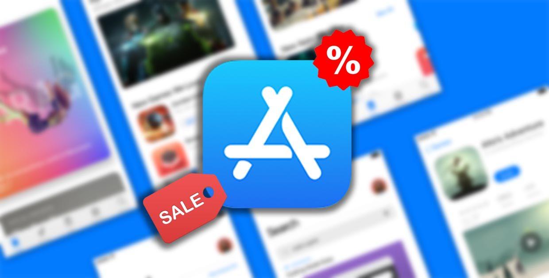 Top 5 free apps: 14 Dec