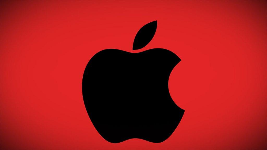 Apple and Google spoke out against Australian law on the transfer of user data