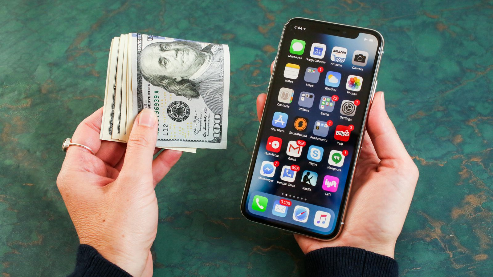 In 2018, Apple raised prices on almost all devices