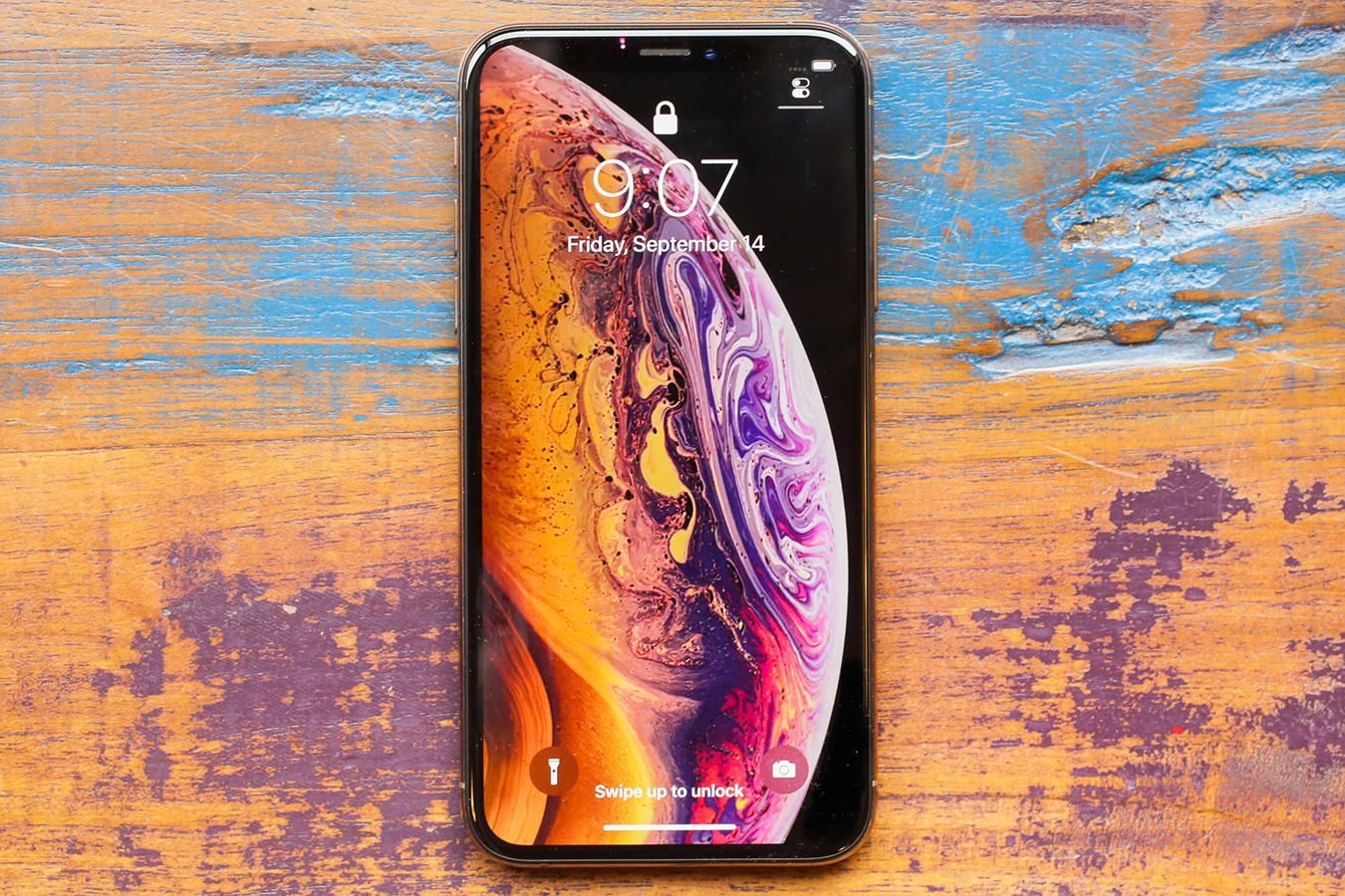 C 2019 iPhone will be assembled in India