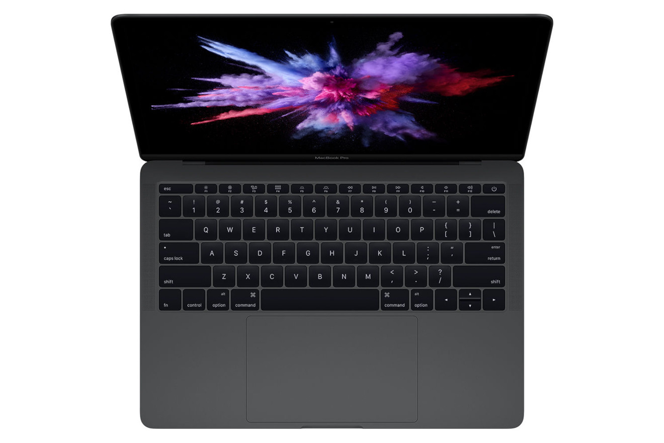 Owners of MacBook Pro 13 no Touch Bar started to get messages from Apple with a request to donate laptops to repair