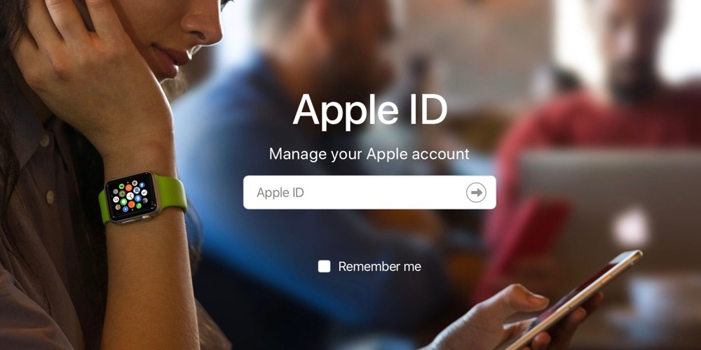 How to permanently delete your Apple ID — manual