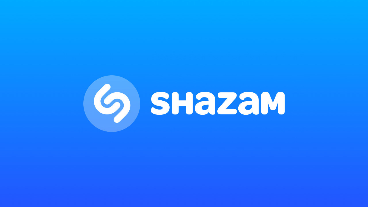 From Shazam'd the ad