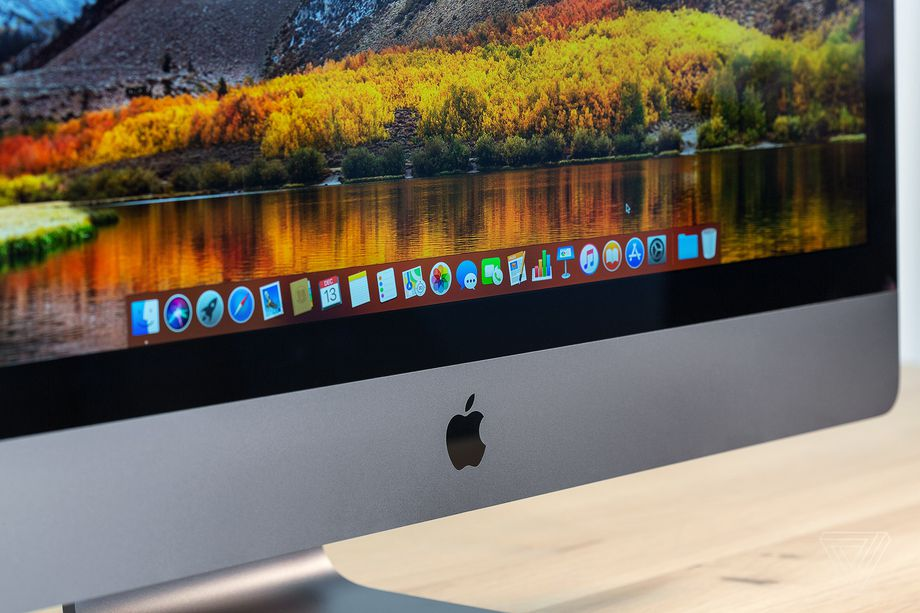 11 apps that need the first thing to install on Mac