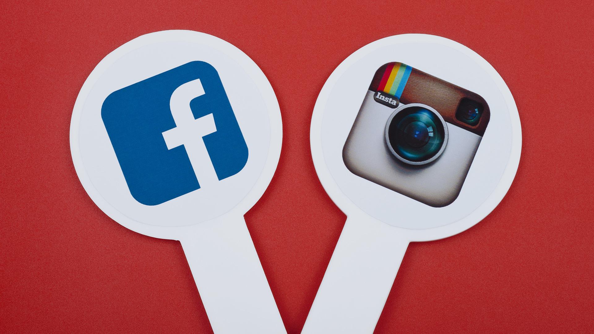 How Facebook destroyed the idea Instagram