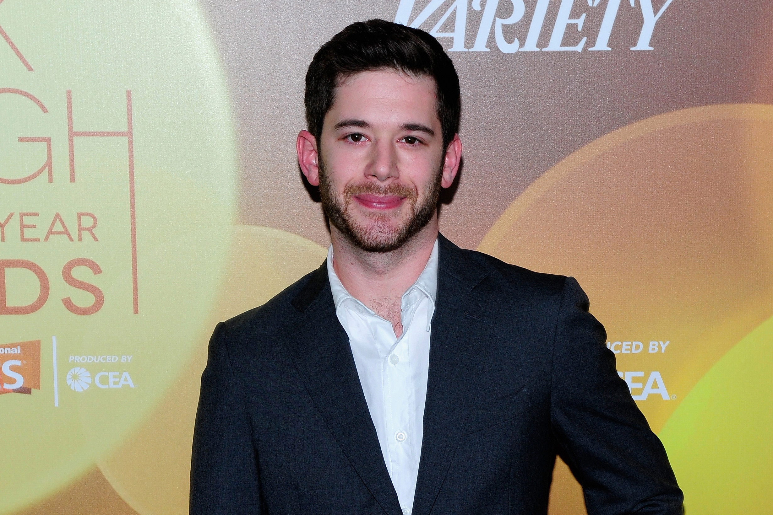Died Creator of the Vine's Colin Kroll