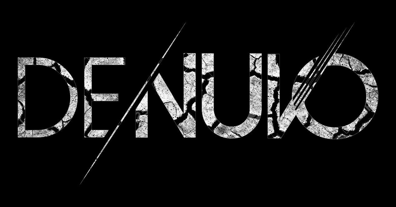 What is Denuvo and why gamers hate it